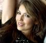 Nota + Encuesta: Belinda, Anahí, Thalia y Lucero: ¿Quién les gustaría que fuera la próxima Gardenia? (TV YNovelas)
