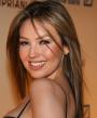 Thalia – De tiernas niñas a auténticas bellezas de la televisión (TVNotas)