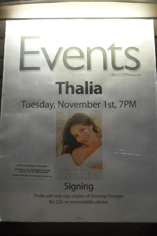 Thalia coupon american eagle coupons printable july 2018 see the 1 best thalia coupons and promo codes as of todayupons for thalia cafe and it is a lounges restaurant with a location at 2537 broadway in fandeluxe Image collections