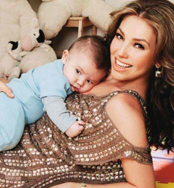 http://thaliadiva.files.wordpress.com/2011/12/thalia.png
