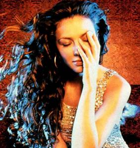 Actuará Thalía en novela de Roberto Gómez Fernández. Con René ...
