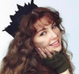 Thalia: Embajadora de la telenovela mexicana en el mundo(FilmeWeb)