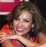 DOWNLOAD AUDIO: Nueva entrevista de Thalia en Stereo Joya 93.7 FM