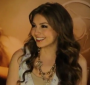 "VIDEO: Thalia en entrevista con Sofia Escobosa (""SKY View"")"