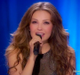 "VIDEO: Estrena Thalia video de ""Habitame Siempre"" (""Matutino Express"" – 14.02.2013)"