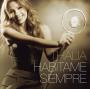 """España Top 100 Álbumes, 11.02.2013- 17.02.2013: Thalia – """"Habitame Siempre""""#26"""
