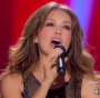 "NUEVO VIDEO: Thalia presenta sus ""Manias"" (Europa Press TV)"