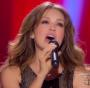 """Vota por Thalia en los """"Premios Quiero 2013″ – Categoria: """"Mejor Video ArtistaFemenino"""""""