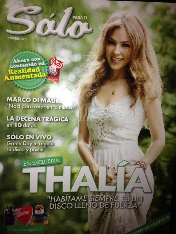Thalia_Solo_sanborns