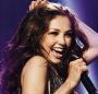 Thalia – Billboard 2013 Year End Charts