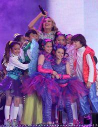 Thalia-show-teleton--z