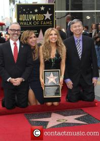 mitch-o'farrell-lili-estefan-thalia-leron-gubler-thalia-is-honored_3983304