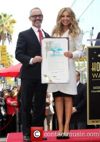 mitch-o'farrell-thalia-thalia-is-honored-with-a_3983270