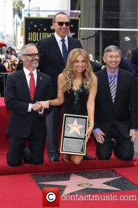 mitch-o'farrell-tommy-mottola-thalia-leron-gubler-thalia-is-honored_3983294