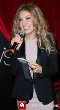 thalia-macys-celebrates-latin-superstar-thalia_3984238