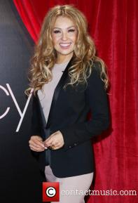 thalia-macys-celebrates-latin-superstar-thalia_3984251