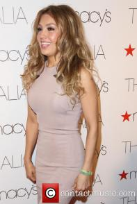 thalia-macys-celebrates-latin-superstar-thalia_3984254