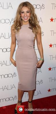 thalia-macys-celebrates-latin-superstar-thalia_3984262
