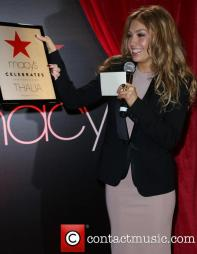 thalia-macys-celebrates-latin-superstar-thalia_3984266