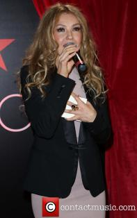 thalia-macys-celebrates-latin-superstar-thalia_3984272