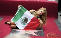 Thalia-Paseo-de-la-Fama-de-Hollywood-12