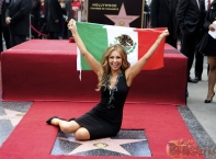 Thalia-Paseo-de-la-Fama-de-Hollywood-17