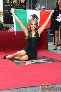 Thalia-Paseo-de-la-Fama-de-Hollywood-18