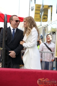 Thalia-Paseo-de-la-Fama-de-Hollywood-6
