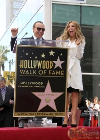 Thalia-Paseo-de-la-Fama-de-Hollywood-7