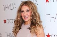 Thalia-recibe-un-homenaje-especial-de-la-tienda-Macys