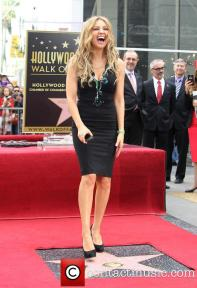 thalia-thalia-is-honored-with-a-star_3983136