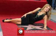 thalia-thalia-is-honored-with-a-star_3983139