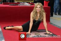 thalia-thalia-is-honored-with-a-star_3983140