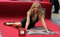 thalia-thalia-is-honored-with-a-star_3983152