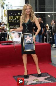 thalia-thalia-is-honored-with-a-star_3983162