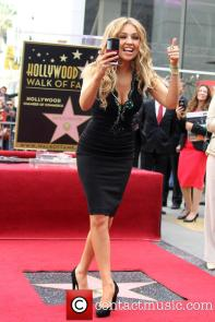 thalia-thalia-is-honored-with-a-star_3983164