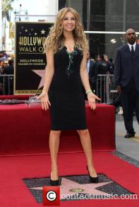 thalia-thalia-is-honored-with-a-star_3983168