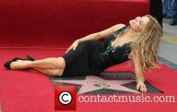 thalia-thalia-is-honored-with-a-star_3983177