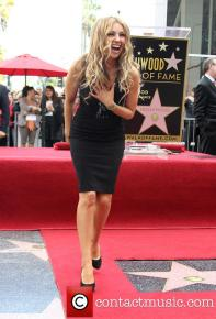 thalia-thalia-is-honored-with-a-star_3983181