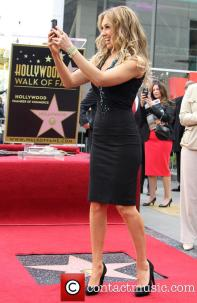 thalia-thalia-is-honored-with-a-star_3983183
