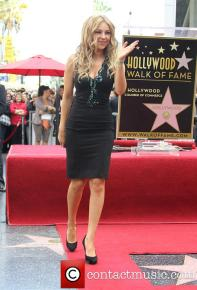 thalia-thalia-is-honored-with-a-star_3983187