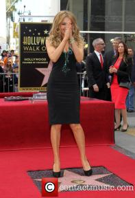 thalia-thalia-is-honored-with-a-star_3983188