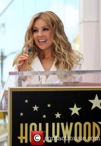 thalia-thalia-is-honored-with-a-star_3983292