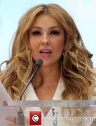 thalia-thalia-is-honored-with-a-star_3983295