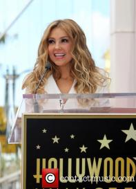 thalia-thalia-is-honored-with-a-star_3983322