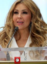 thalia-thalia-is-honored-with-a-star_3983323