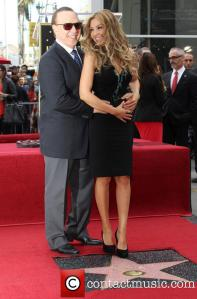 thalia-tommy-mottola-thalia-is-honored-with-a_3983174