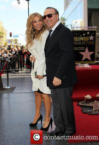 thalia-tommy-mottola-thalia-is-honored-with-a_3983276