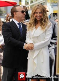 thalia-tommy-mottola-thalia-is-honored-with-a_3983302