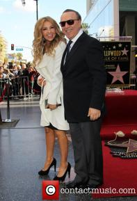 thalia-tommy-mottola-thalia-is-honored-with-a_3983330